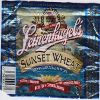 Leinenkugel's Sunset Wheat