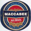 Maccabee All Malt