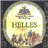 Schierling Helles Lager